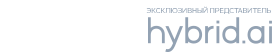 Рекламное агентство NLC Logo